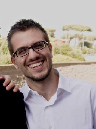 Stefano_Franceschini