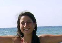 Giustina Paciotti